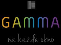 GAMMA - Rolety, Plisy, Żaluzje - Szczecin - produkcja, montaż, serwis